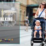 13 tips for walking