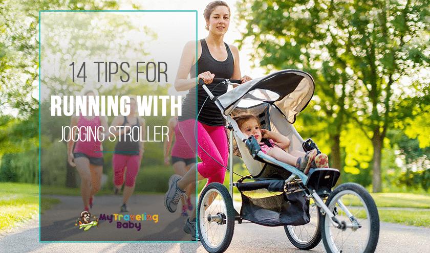 14 Tips for Running 3