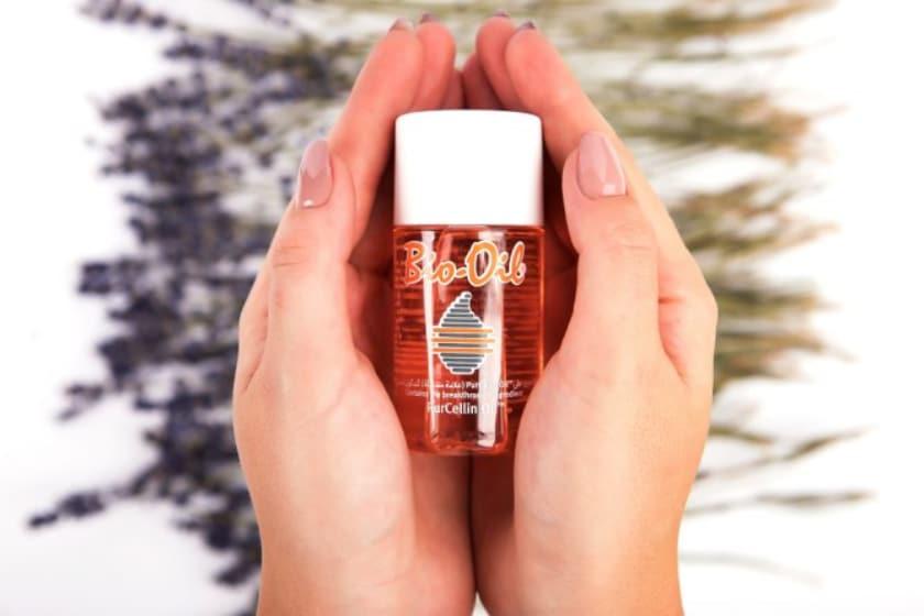 Bio Oil Skincare Oil