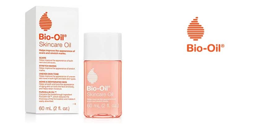 Bio-Oil Skincare Oil Featured Image