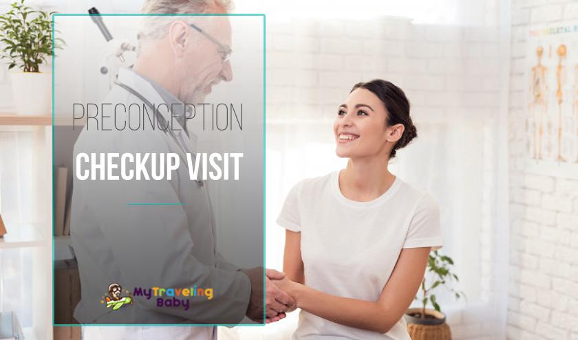 preconception checkup visit img