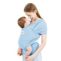 Acrabros-Baby-Wrap-Carrier