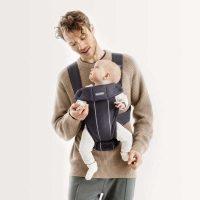 BABYBJÖRN-Baby-Carrier