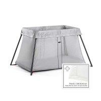 BabyJorn-Travel-Crib-Light