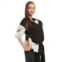 Boba-Wrap-Baby-Carrier