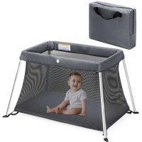HEAO-Travel-Crib