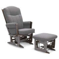 Dutailier-Erie-Technogel-Glider-Chair