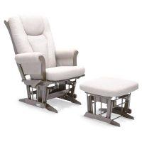 Dutailier-Ontario-Technogel-Glider-Chair