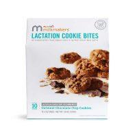 Munchkin-Milkmakers-Lactation-Cookie-Bites