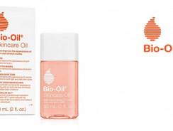 Bio-Oil Multiuse Skin Care Oil Review