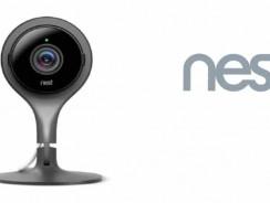Nest Cam Security Camera Review