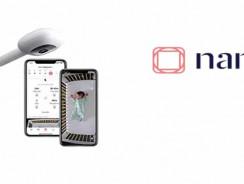 Nanit Plus Review